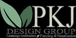 PKJ Design Group